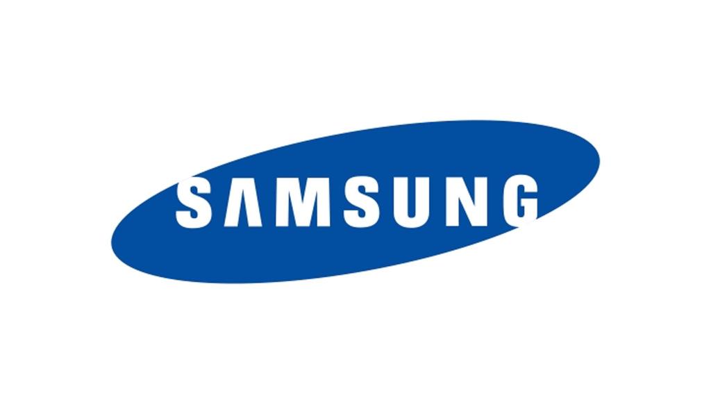 6G: Samsung nennt möglichen Starttermin