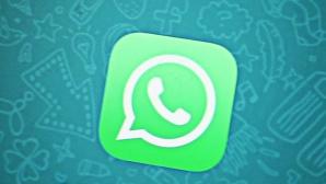 WhatsApp-Logo©COMPUTER BILD