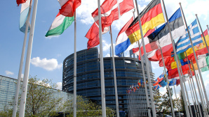 Europ�isches Parlament © EU