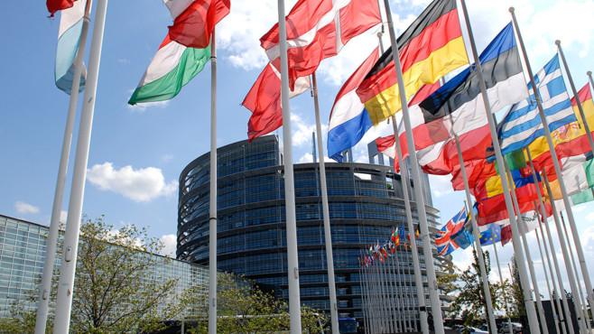 Europäisches Parlament©EU