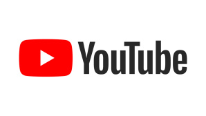YouTube-Logo © YouTube
