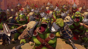Orcs Must Die! 3 © Robot Entertainment