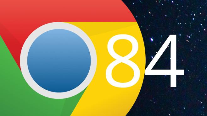 Google Chrome 84: Neue Version behebt Sicherheitslücken Mit Version 84 von Chrome werden allerhand Sicherheitslücken geschlossen.©iStock.com/sankai