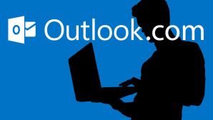 Outlook: Neue Funktionen! Das Mailprogramm von Microft bekommt neue Funktionen spendiert, die das Arbeiten erleichtern sollen.©Microsoft, Jasper James/gettyimages
