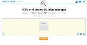 Als PDF anzeigen