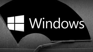 """Microsoft: Bug nach 17 Jahren entfernt! Nach 17 Jahren wurde der Windows-Bug """"SigRed"""" gefunden und entfernt.©Microsoft, iStock.com/deepblue4you"""