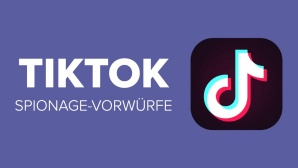 ©TikTok, COMPUTER BILD