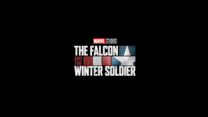 The Falcon and the Winter Soldier©Marvel Entertainment