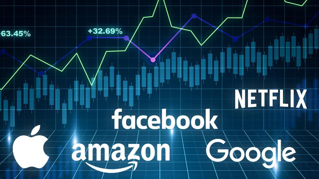 Beliebte Aktien