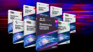 Bitdefender-Programmpakete©iStock.com/Anna Bliokh, Bitdefender