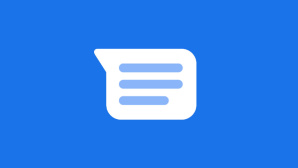 Google-Messages-Logo©Google