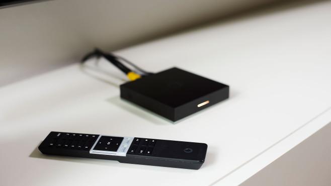 Kabel-TV©Vodafone
