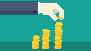 ETFs: Dreifach diversifiziert©iStock.com/fairywong
