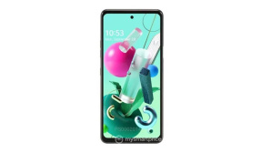 LG Q92 5G Leak©mysmartprice