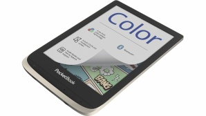 eBook-Reader Pocketbook Color © Pocketbook