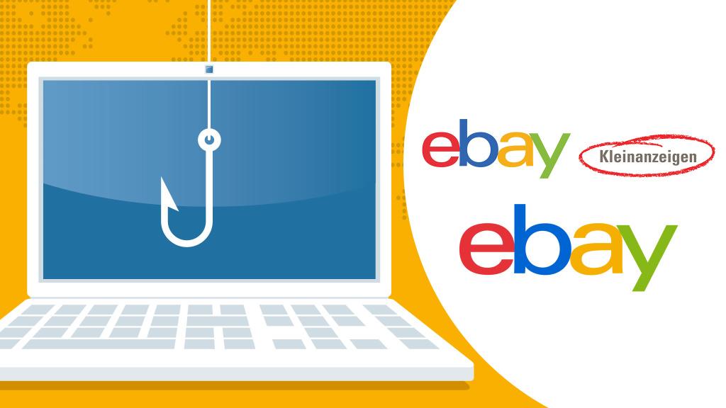 Ebay Sendungsverfolgung