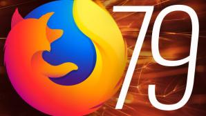 Firefox 79 ist da: Neues f�r deutsche Nutzer Mozilla Firefox 79 lohnt sich vor allem f�r deutsche und Android-Nutzer.©FireFox
