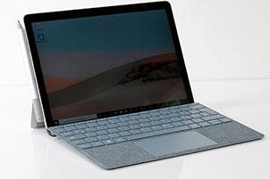 Surface Go 2 Pentium 8GB/128GB WiFi