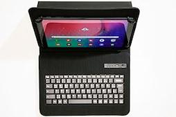 Bluetooth Keyboard (303229)