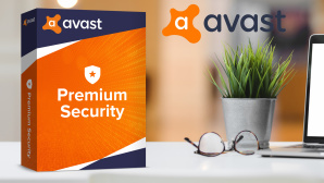 Avast Premium Security Test©iStock.com/BongkarnThanyakij