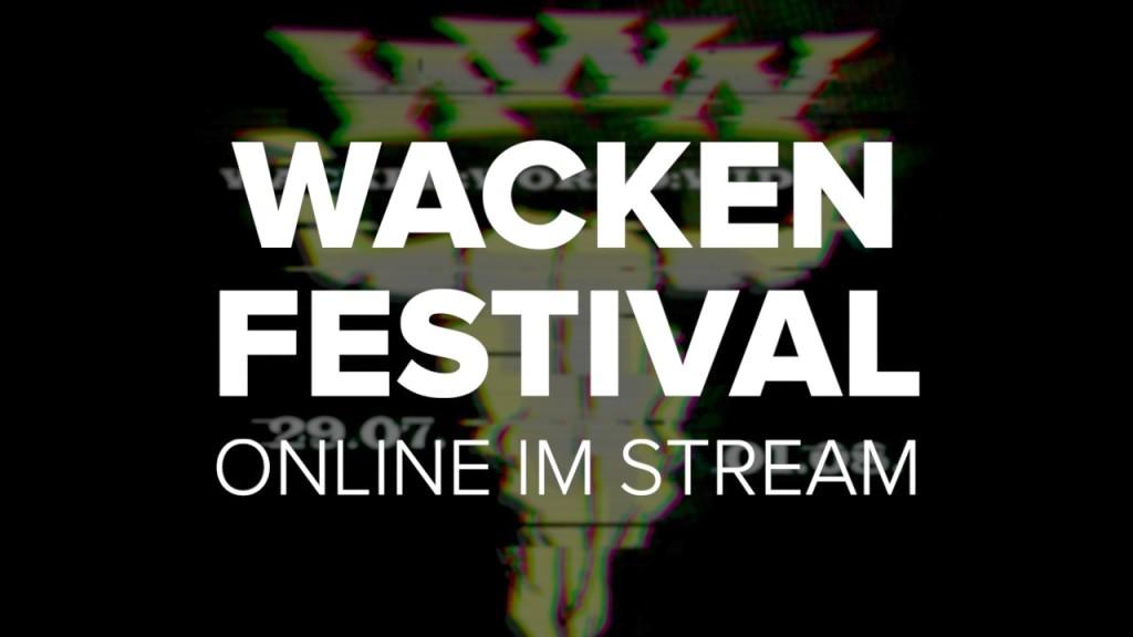 Weit Online Stream