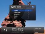 Elgato veröffentlicht neue Version von Eyetv Macht aus Ihrem Mac einen Fernseher: Elgato Eyetv 3