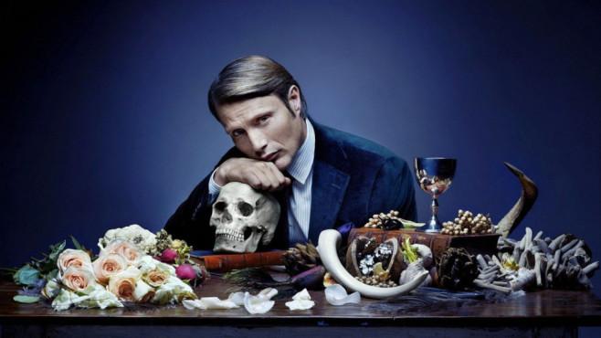 Hannibal, Staffel 1-3 löscht Amazon Prime Video aus seinem Angebot©Amazon/Universal Media