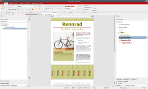 Softmaker Office NX 2021 Home für Linux – Kostenlose Vollversion für 1 Jahr