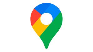 Google-Maps-Logo©Google
