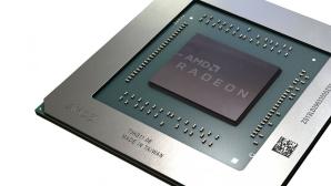 AMD-Chip©AMD
