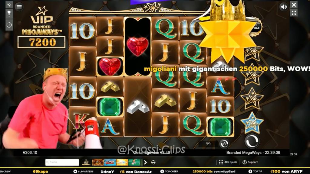 Free blackjack no deposit bonus