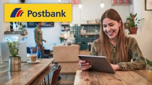 Postbank: iOS-Nutzer haben mit Problemen zu kämpfen©iStock.com/Tempura, Postbank