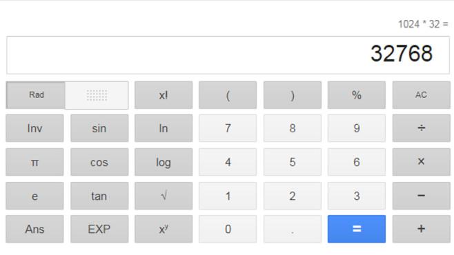 Tipps und Tricks zur Websuche mit Google ©COMPUTER BILD