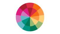 A Color Story©A Color Story LLC