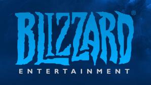 Blizzard-Logo©Blizzard