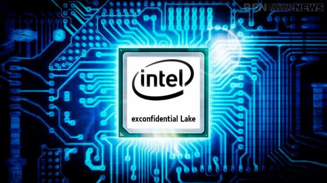 Intel Leak©twitter.com/deletescape