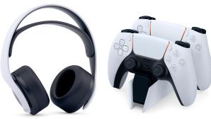 PlayStation-Zubehör©Sony