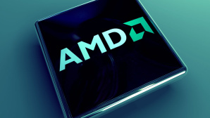 AMD-Prozessor©AMD