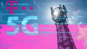 Telekom 5G Ausbau©iStock.com/Thitichaya Yajampa, Matthew Horwood / Getty Images, Telekom
