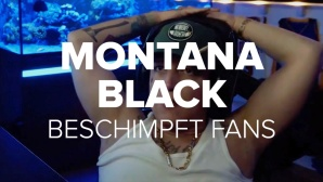© youtube.com, MontanaBlack