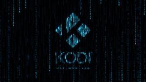 Kodi 19 Alpha©Kodi