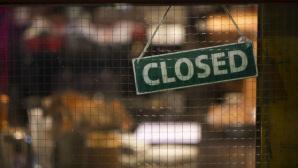 Coronavirus: Erneuter Lockdown geplant?©gettyimages.de / Chris McLoughlin