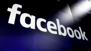 Facebook schaltet Werbefunktion f�r Gruppenbetreiber frei©dpa-Bildfunk