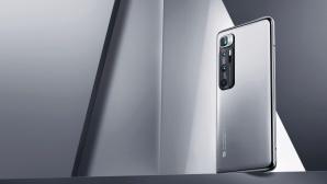 Xiaomi Mi 10 Ultra©Xiaomi