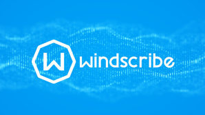 Windscribe_VPN © Windscribe, iStock.com/a-r-t-i-s-t