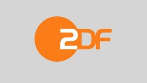 ZDF-Logo©ZDF