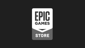 Epic Games Store Logo © Epic Games