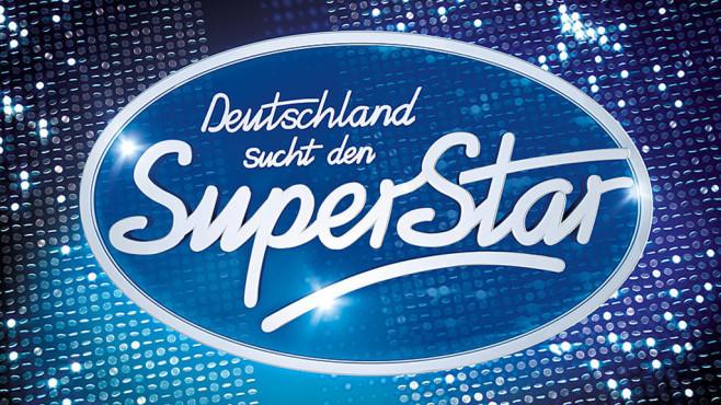 Deutschland sucht den Superstar©RTL