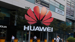 Huawei©Huawei