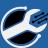 Icon - Jotti's Malware Scan
